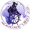 MARINE (BD) CO.,